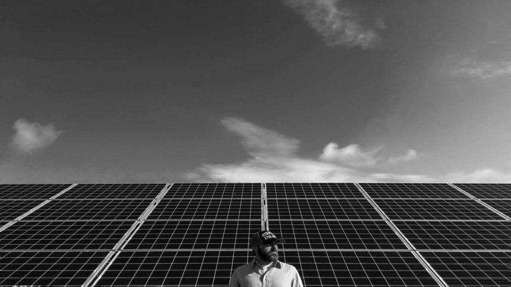 50% támogatás napelemre is – feltételek