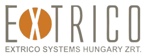 Extrico Systems Hungary Zrt.